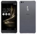 ASUSZenFone 3 Ultra 4GB 32GB グレー (海外版SIMロックフリー) ZU680KL