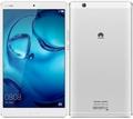 HuaweiMediaPad M3 LTEモデル BTV-DL09 4GB 32GB シルバー(国内版)