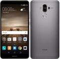 Huawei HUAWEI Mate 9 Dual SIM MHA-L29 4GB 64GB Space Gray(海外携帯)