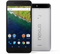 Huawei ymobile Nexus 6P H1512 32GB アルミニウム HWSCP1