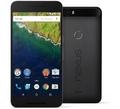 Huaweiymobile Nexus 6P H1512 32GB グラファイト HWSCP2