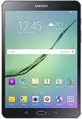 SAMSUNGGALAXY Tab S2 8.0(2016) LTE SM-T719 32GB Black(海外端末)