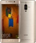 HuaweiHUAWEI Mate 9 Pro Dual SIM LON-L29 6GB 128GB Haze Gold(海外携帯)