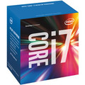 Intel Core i7-7700(3.6GHz) BOX LGA1151/4Core/8Threads/L3 8M/HD630/TDP65W