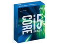 Intel Core i5-7600K(3.8GHz) BOX LGA1151/4Core/4Threads/L3 6M/HD630/TDP91W