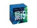 Intel Core i5-7400(3GHz) BOX LGA1151/4Core/4Threads/L3 6M/HD630/TDP65W