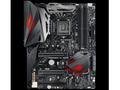 ASUS ROG MAXIMUS IX HERO Z270/LGA1151/ATX