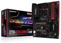 GIGABYTE GA-Z270X-Ultra Gaming Z270/LGA1151/ATX