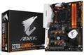 GIGABYTE GA-Z270X Gaming 5 Z270/LGA1151/ATX