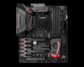 MSI Z270 GAMING M7 Z270/LGA1151/ATX
