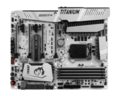 MSI Z270 XPOWER GAMING TITANIUM Z270/LGA1151/ATX