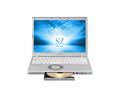 Panasonic Let's note SZ6 CF-SZ6HDLQR