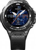 CASIO PRO TREK Smart ブラック WSD-F20-BK