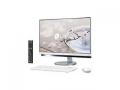 NECLAVIE Desk All-in-one DA770/GAW PC-DA770GAW ファインホワイト