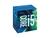 Intel Core i5-7400(3GHz) BOX LGA1151/4Core/4Threads/L3 6M/HD630/TDP65W