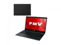 Fujitsu LIFEBOOK UH UH90/B1 FMVU90B1B ピクトブラック