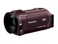 PanasonicHC-WX995M-T ブラウン
