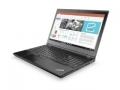 Lenovo ThinkPad L570 20J80007JP ブラック
