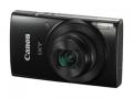 CanonIXY 210 ブラック (BK)