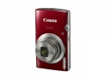 CanonIXY 200 レッド (RE)