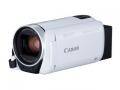 CanoniVIS HF R800 ホワイト  IVISHFR800