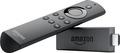 AmazonFire TV Stick(Newモデル)