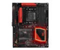 ASRock Fatal1ty X370 Gaming K4 X370/AM4/ATX