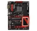 ASRockFatal1ty AB350 Gaming K4 B350/AM4/ATX