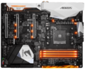 GIGABYTE GA-AX370-GAMING 5 X370/AM4/ATX