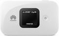 HuaweiMobile WiFi E5577s-324 ホワイト(SIMフリー)