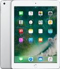 Apple iPad(第5世代/2017) Wi-Fiモデル 32GB シルバー MP2G2J/A