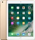 Apple iPad(第5世代/2017) Wi-Fiモデル 128GB ゴールド MPGW2J/A