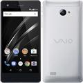 VAIOVAIO Phone A VPA0511S シルバー