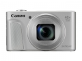 CanonPowerShot SX730 HS (SL)  シルバー
