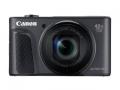 CanonPowerShot SX730 HS PSSX730HS(BK)  ブラック
