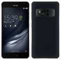 ASUSZenFone AR 6GB 64GB ブラック (国内版SIMロックフリー) ZS571KL-BK64S6