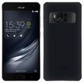 ASUS ZenFone AR 8GB 128GB ブラック (国内版SIMロックフリー) ZS571KL-BK128S8