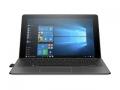 HPPro x2 612 G2 i5-7Y54 256GB Windows 10 Home搭載モデル