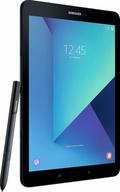 SAMSUNG GALAXY Tab S3 9.7 LTE SM-T825 32GB Black(海外端末)
