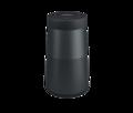 BOSESoundLink Revolve Bluetooth speaker トリプルブラック