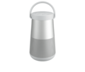 BOSESoundLink Revolve+ Bluetooth speaker ラックスグレー