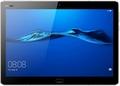 Huawei MediaPad M3 Lite 10 LTEモデル BAH-L09 スペースグレー(SIMフリー)