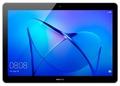 Huawei MediaPad T3 10 Wi-Fiモデル AGS-W09 スペースグレイ