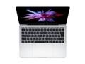 Apple MacBook Pro 13インチ Touch Bar無し シルバー カスタマイズモデル (Mid 2017)