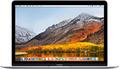 Apple MacBook 12インチ シルバー カスタマイズモデル (Mid 2017)