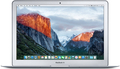 Apple MacBook Air 13インチ カスタマイズモデル (Mid 2017)