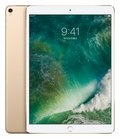 Apple au iPad Pro 10.5インチ Cellular 256GB ゴールド MPHJ2J/A