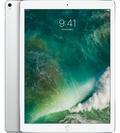 Apple iPad Pro 12.9インチ(第2世代) Wi-Fiモデル 256GB シルバー MP6H2J/A