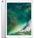 AppleSoftBank 【SIMロック解除済み】 iPad Pro 12.9インチ(第2世代) Cellular 64GB シルバー MQEE2J/A