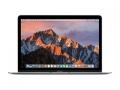 AppleMacBook 12インチ 256GB スペースグレイ MNYF2J/A (Mid 2017)